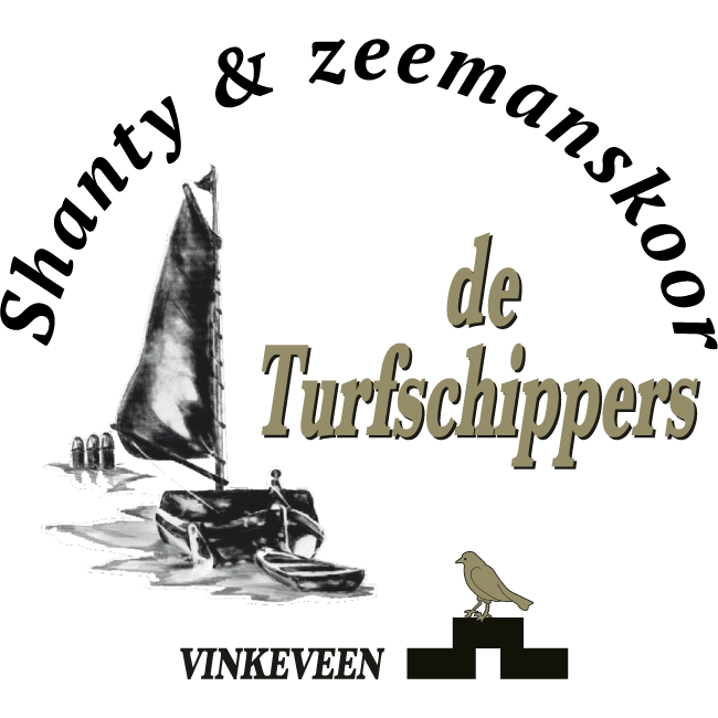 De Turfschippers