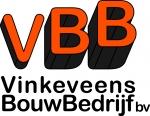 Vinkeveens BouwBedrijf bv, (VBB)