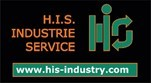 H.I.S. Industry Service