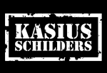 Kasius Schilders