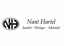 Nant Hartel Juwelier-Horloger-Edelsmid