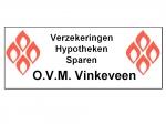 OVM Vinkeveen