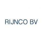 RIJNCO BV Bouw handelsonderneming
