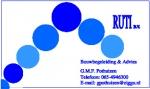 RUTI B.V. Bouwbegeleiding & Advies