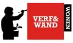 Verf & Wand Van Asselen Vinkeveen