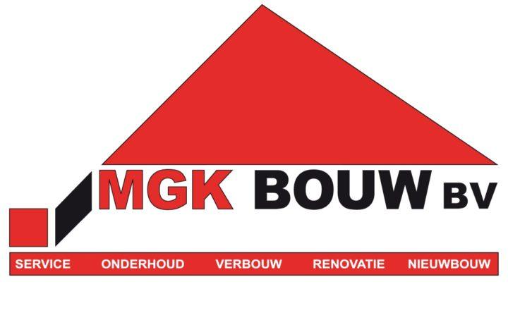 MGK Bouw b.v.