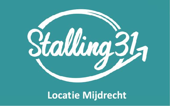 Stalling 31